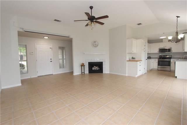 2010 Barnett Dr, Cedar Park, TX 78613 (#7228131) :: Ana Luxury Homes