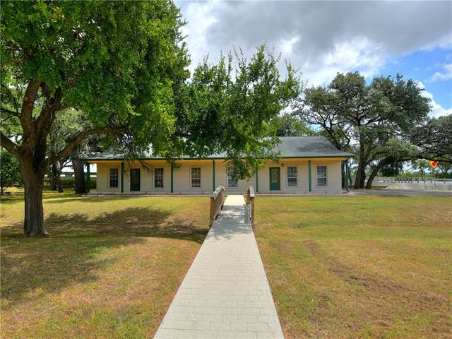 102 Whitetail Dr, San Marcos, TX 78666 (#7229971) :: Green City Realty