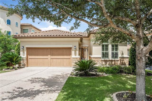 11717 Shadestone Ter, Austin, TX 78732 (#7247487) :: RE/MAX Capital City