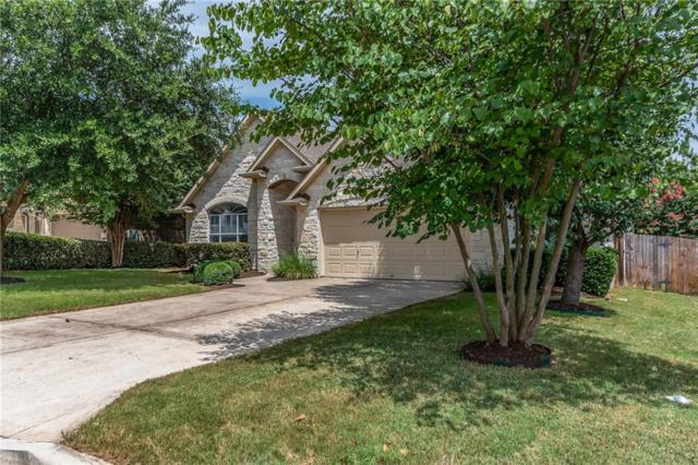 121 Cork Ln, Austin, TX 78737 (#7250133) :: The Perry Henderson Group at Berkshire Hathaway Texas Realty