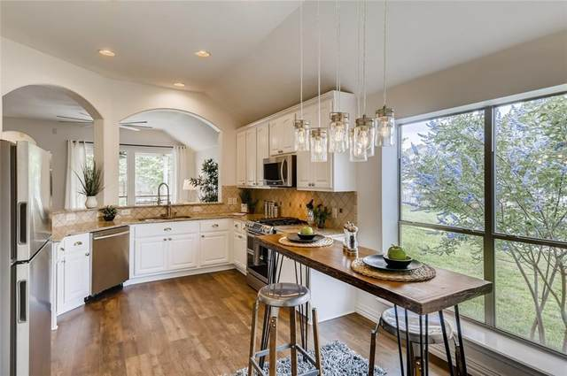 718 Westbury Ln, Georgetown, TX 78633 (#7255332) :: The Perry Henderson Group at Berkshire Hathaway Texas Realty
