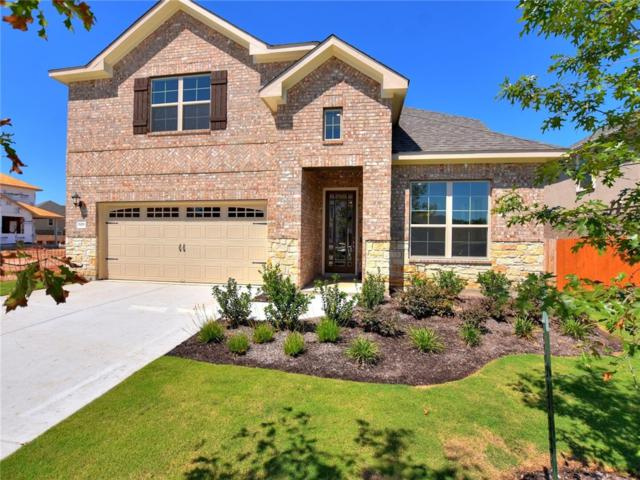 829 Kenney Fort Xing, Round Rock, TX 78665 (#7260116) :: The Heyl Group at Keller Williams