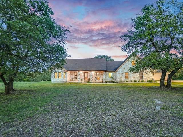 23725 Tres Coronas, Spicewood, TX 78669 (#7263129) :: Zina & Co. Real Estate