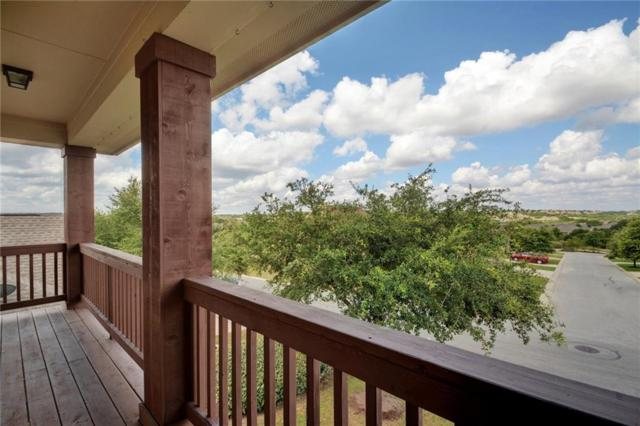 206 Wild Rose Dr, Austin, TX 78737 (#7268520) :: The Gregory Group