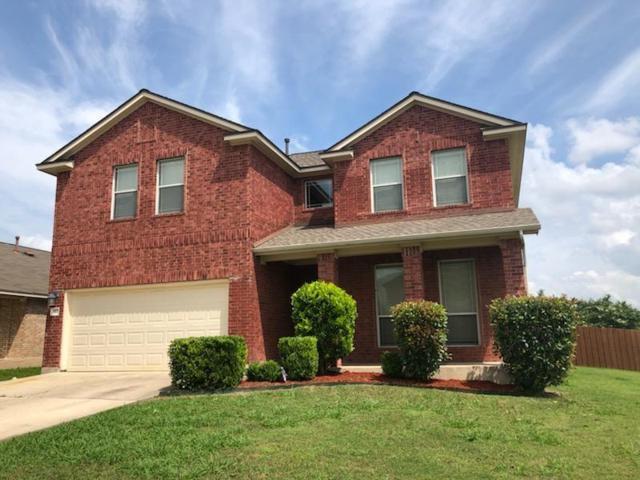 317 Bloomsbury Dr, Kyle, TX 78640 (#7274975) :: Zina & Co. Real Estate