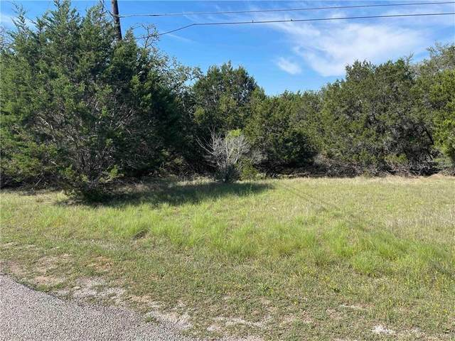 16601 Goldenwood Way, Austin, TX 78737 (#7277329) :: Resident Realty