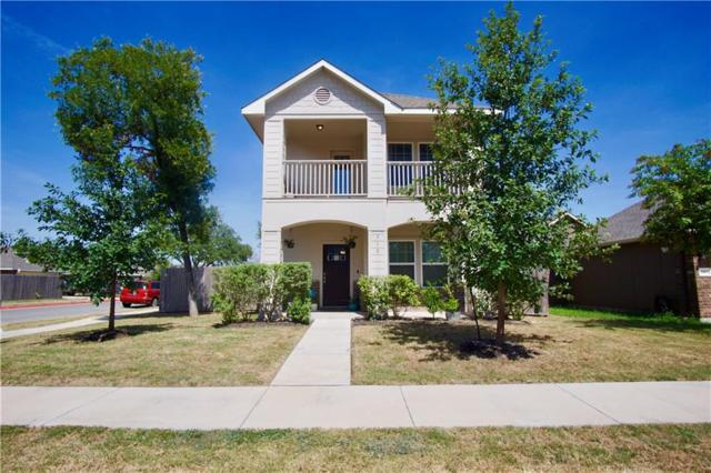 518 Stonewood Ln, Buda, TX 78610 (#7278928) :: Papasan Real Estate Team @ Keller Williams Realty
