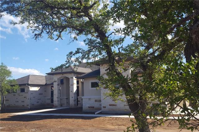 924 Escada, Spring Branch, TX 78070 (#7284221) :: Papasan Real Estate Team @ Keller Williams Realty