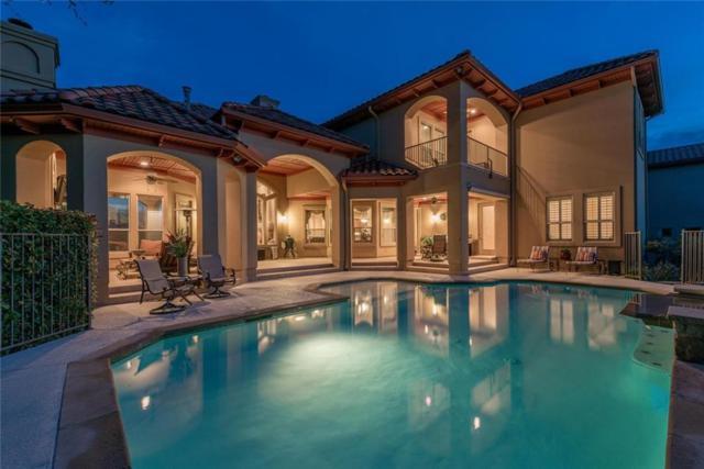 101 Lakeway Hills Cv, Lakeway, TX 78734 (#7284928) :: Ben Kinney Real Estate Team