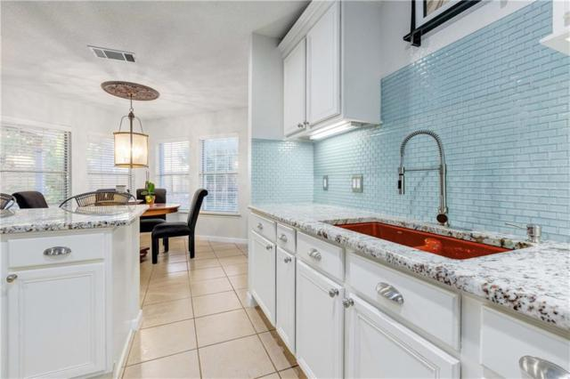 11217 Blairview Ln, Austin, TX 78748 (#7286930) :: RE/MAX Capital City