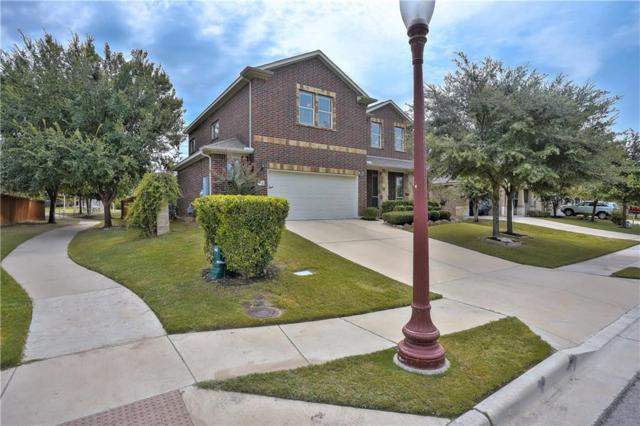 18641 Falcon Pointe Blvd, Pflugerville, TX 78660 (#7299011) :: The Perry Henderson Group at Berkshire Hathaway Texas Realty