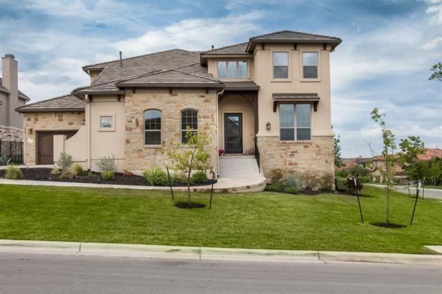 302 Dolcetto Ct, Lakeway, TX 78738 (#7301053) :: Watters International