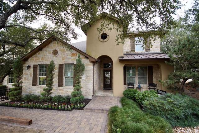 6333 Antigo Ln, Austin, TX 78739 (#7301478) :: The Perry Henderson Group at Berkshire Hathaway Texas Realty