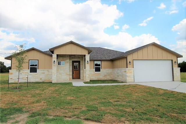 121 Grassy Lane, Elgin, TX 78621 (#7303898) :: The Perry Henderson Group at Berkshire Hathaway Texas Realty