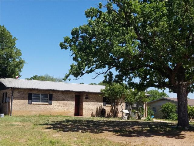 232 Louise Ave, Kingsland, TX 78639 (#7319379) :: Watters International