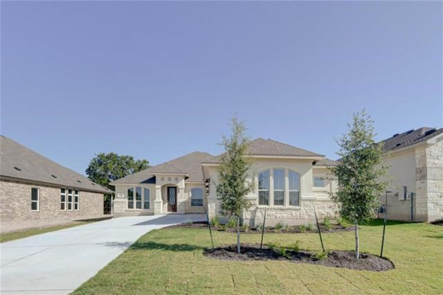 1032 Almeria Bend, Leander, TX 78641 (#7332155) :: The Perry Henderson Group at Berkshire Hathaway Texas Realty