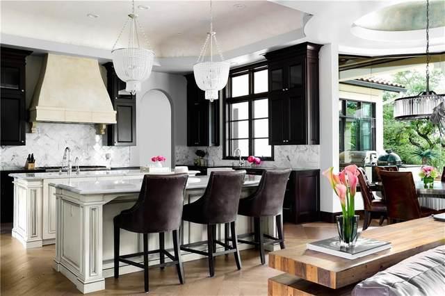 9120 Brookhurst Cv, Austin, TX 78733 (#7333044) :: Papasan Real Estate Team @ Keller Williams Realty