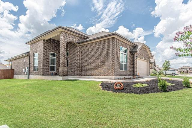 105 Emery Oak Ct, San Marcos, TX 78666 (#7339998) :: Papasan Real Estate Team @ Keller Williams Realty