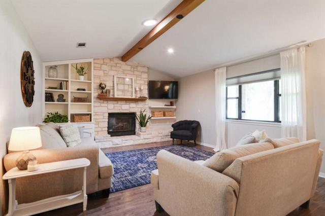 509 Dove Haven St, Round Rock, TX 78664 (#7340993) :: Magnolia Realty