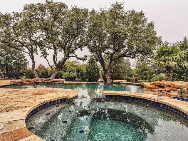 116 Whitley Dr, Austin, TX 78738 (#7346120) :: The Perry Henderson Group at Berkshire Hathaway Texas Realty