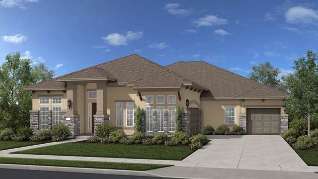 2808 Wagon Master Ct, Leander, TX 78641 (#7365654) :: The Summers Group
