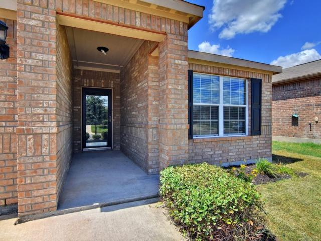 19308 Smith Gin St, Manor, TX 78653 (#7377535) :: The Gregory Group