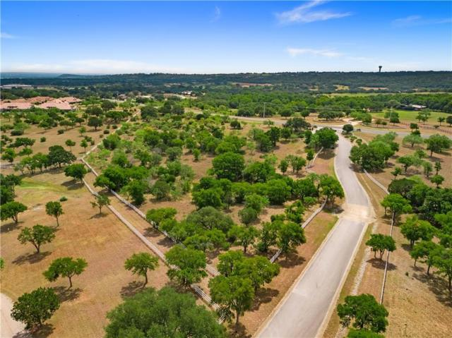 100 Bay Country Dr, Horseshoe Bay, TX 78657 (#7385279) :: The Perry Henderson Group at Berkshire Hathaway Texas Realty
