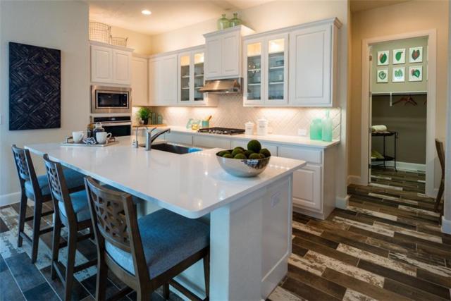 508 Academy Oaks Drive, San Marcos, TX 78666 (#7386533) :: Ben Kinney Real Estate Team
