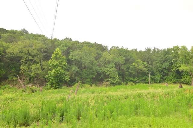 21 Bullick Hollow Rd, Austin, TX 78726 (#7388087) :: Papasan Real Estate Team @ Keller Williams Realty