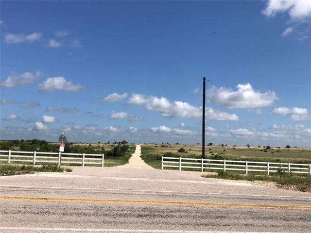 TBD (Lot 51) Lila Ln, Bertram, TX 78605 (#7392715) :: The Perry Henderson Group at Berkshire Hathaway Texas Realty