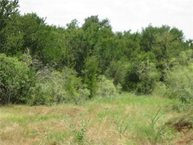 125 Darion Pl, Coupland, TX 78615 (#7403233) :: Papasan Real Estate Team @ Keller Williams Realty