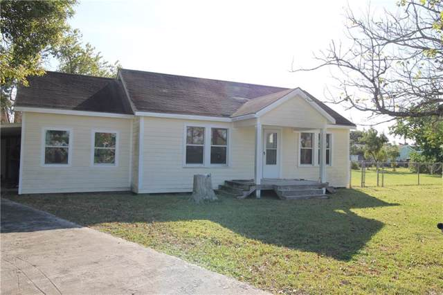 101 S Main St, Other, TX 77983 (#7405785) :: The Perry Henderson Group at Berkshire Hathaway Texas Realty