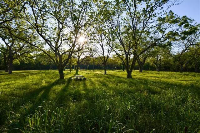 Austin, TX 78754 :: Green City Realty