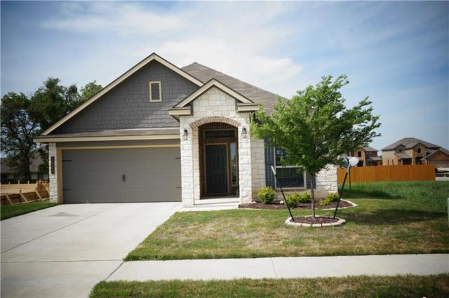 3529 Addison St, Killeen, TX 76542 (#7420390) :: Watters International
