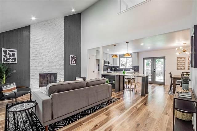 11221 Slippery Elm Trl, Austin, TX 78750 (#7422152) :: Azuri Group | All City Real Estate