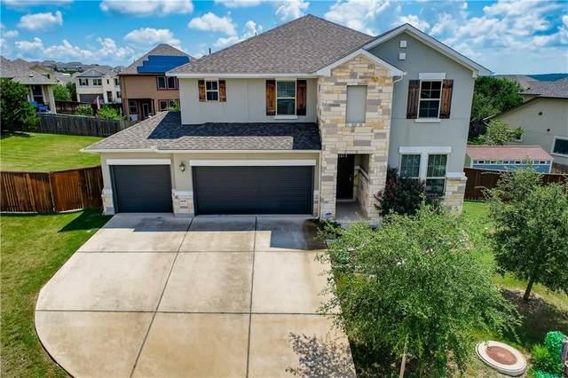 16017 Villa Frontera Dr, Bee Cave, TX 78738 (#7430979) :: Papasan Real Estate Team @ Keller Williams Realty