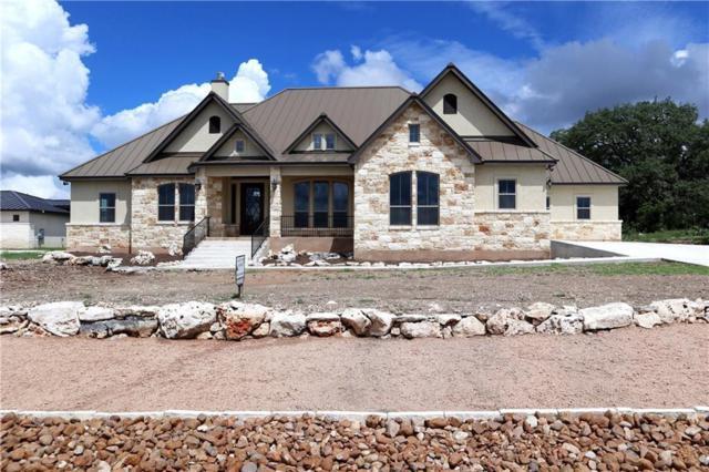 5914 Keller Rdg, New Braunfels, TX 78132 (#7431175) :: Watters International