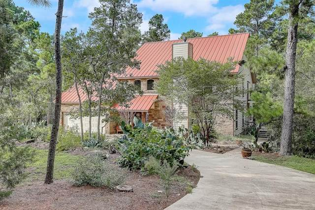 250 Majestic Pine Dr, Bastrop, TX 78602 (#7431622) :: First Texas Brokerage Company