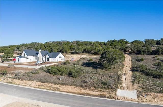 5963 Colin Rdg, New Braunfels, TX 78132 (#7433580) :: First Texas Brokerage Company