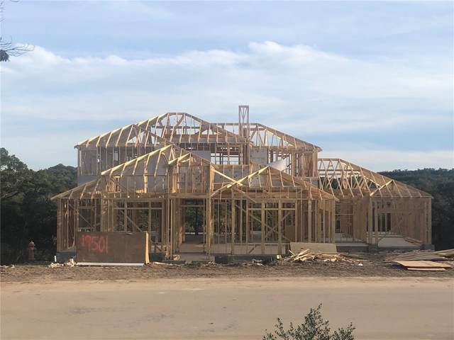 19501 Splendor Ct, Jonestown, TX 78645 (#7434308) :: Papasan Real Estate Team @ Keller Williams Realty