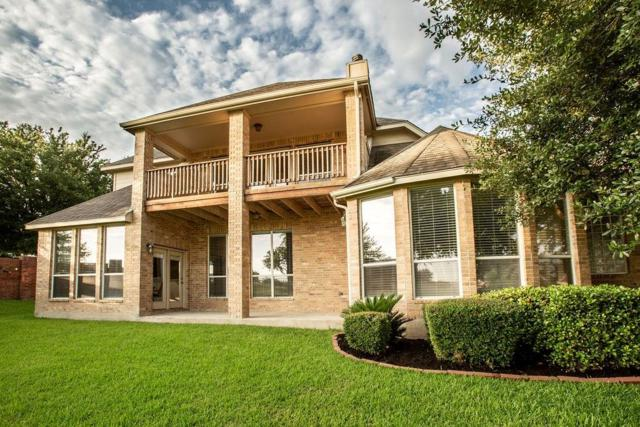 1306 Glenfield Ct, Round Rock, TX 78665 (#7459323) :: The Perry Henderson Group at Berkshire Hathaway Texas Realty