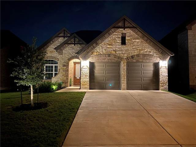 17320 Lathrop Ave, Pflugerville, TX 78660 (#7472184) :: Papasan Real Estate Team @ Keller Williams Realty