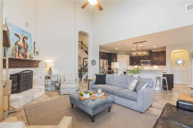 305 Bellagio Dr, Lakeway, TX 78734 (#7486633) :: Forte Properties