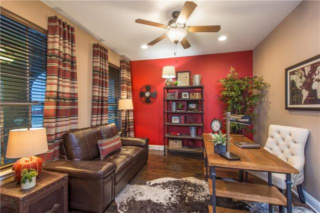 358 Grand Junction Trl, Georgetown, TX 78626 (#7502903) :: R3 Marketing Group