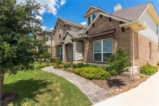 1108 Teravista Xing, Georgetown, TX 78626 (#7513932) :: Douglas Residential