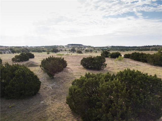 14 Mesa Grande Ct, Marble Falls, TX 78654 (#7525143) :: The Perry Henderson Group at Berkshire Hathaway Texas Realty