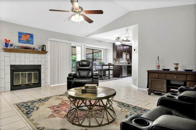 503 Russet Valley Dr, Cedar Park, TX 78613 (#7532519) :: Papasan Real Estate Team @ Keller Williams Realty