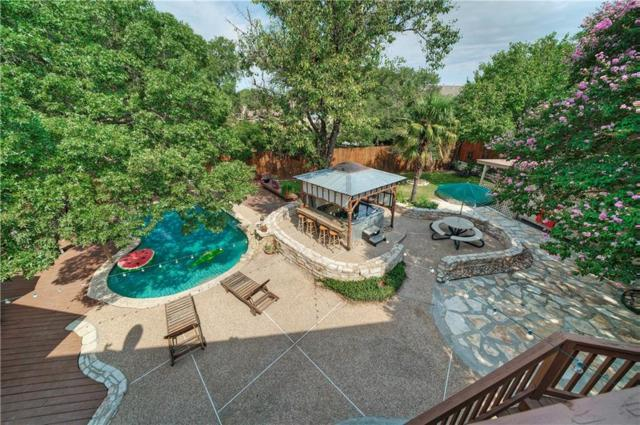 11304 Dosshills Dr, Austin, TX 78750 (#7542355) :: Ana Luxury Homes