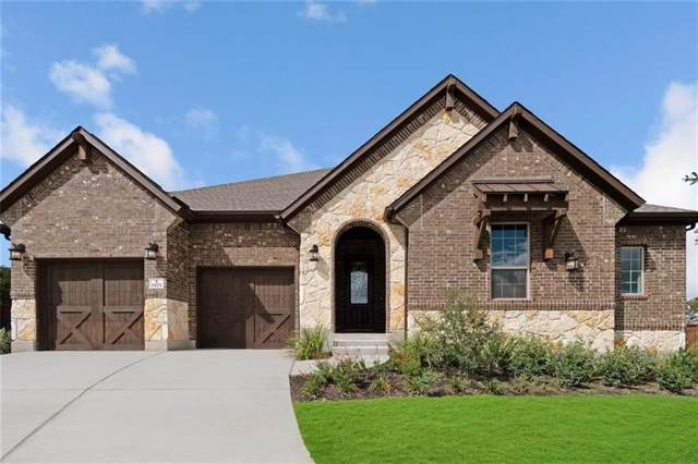 1925 Grander Ln, Leander, TX 78641 (#7542880) :: The Perry Henderson Group at Berkshire Hathaway Texas Realty