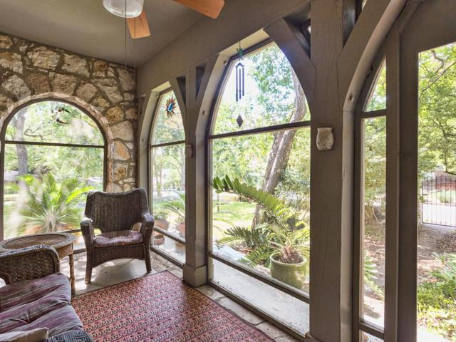 2100 Rockmoor Ave, Austin, TX 78703 (#7549298) :: Zina & Co. Real Estate